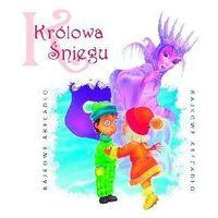 Piosenki dla dzieci, Królowa Śniegu