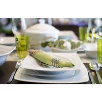 Serwisy obiadowe, Lubiana Celebration serwis obiadowo-kawowy na 12 osób 66 elementów