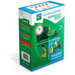 Global Grass Mieszanka traw Universal-grass 1 kg