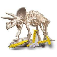 Pozostałe zabawki, Triceratops