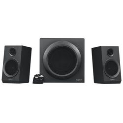 Głośniki Logitech Z333