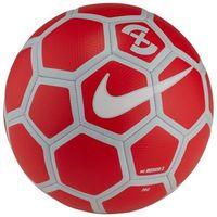 Piłka nożna, NIKE PIŁKA NOŻNA NIKE FOOTBALLX MENOR SC3039-673 PRO