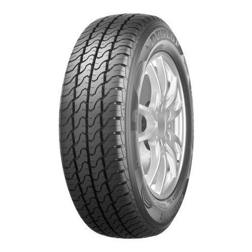 Opony letnie, Dunlop ECONODRIVE 215/75 R16 116 R