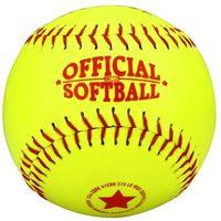 Pozostałe sporty drużynowe, Piłka do softballa Abbey