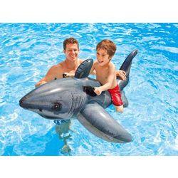 Rekin dmuchany do pływania INTEX 57525