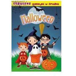 Halloween - Praca zbiorowa (opr. broszurowa)