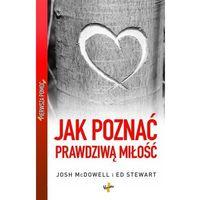 E-booki, Jak poznać prawdziwą miłość