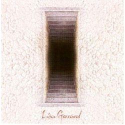 Best Of (CD) - Lisa Gerrard