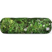 Poszewki, Poszewka na poduszkę Hayka alpejska łąka 50 x 15 cm