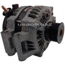 Alternator 220Amp Chrysler Grand Voyager 2,8 CRD 2008-
