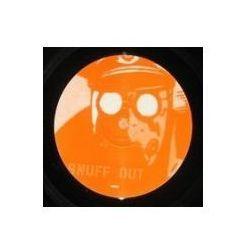 Snuff Out - Catani, Patric (Płyta winylowa)