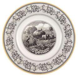 Villeroy & Boch - Artesano Original Filiżanka do kawy lub herbaty pojemność: 0,25 l