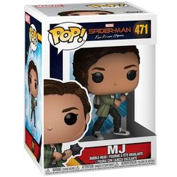 Figurka FUNKO Spider-Man: Far From Home POP! Mary Jane