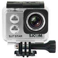 Kamery sportowe, Kamera SJCam sj7 star