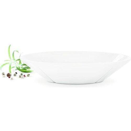 Talerze, Głęboki talerz do zupy Grand Cru Dinnerware, 19 cm - Rosendahl