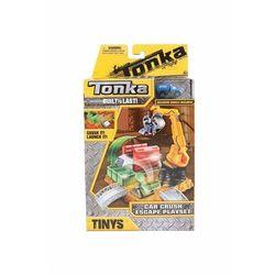 Zestaw Tonka Tinys 1Y34JG Oferta ważna tylko do 2031-05-21