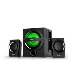 Głośniki Fenda A140X 2.1 Bluetooth