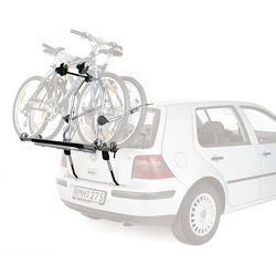 Thule ClipOn High 9106 Bagażnik rowerowy montowany z tyłu