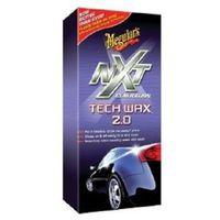 Wosk samochodowe, Meguiars Nxt Tech Wax 2.0