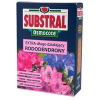 Odżywki i nawozy, Nawóz Substral Osmocote do rododendronów 300g
