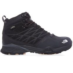 Buty The North Face Hedgehog Hike Mid GTX T0CDF5KX7