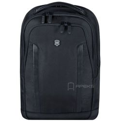 Victorinox Altmont Professional Compact Laptop Backpack plecak na laptopa 15,4""