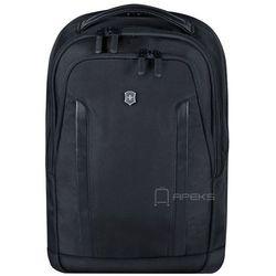 "Victorinox Altmont Professional Compact plecak na laptopa 15,4"" / czarny"
