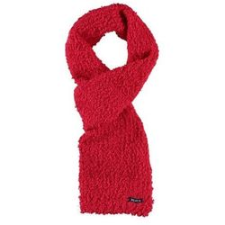 szalik BENCH - Scarf Virtual Pink (PK103)