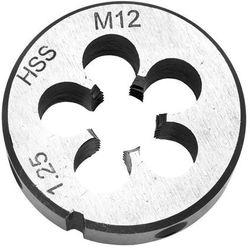 Narzynka drobnozwojna JU-TDD-D12/1.25 M12 JUFISTO