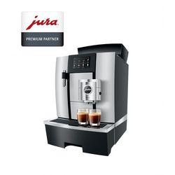 Jura X3