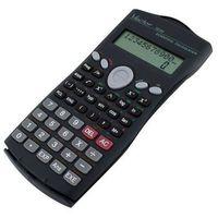 Kalkulatory, Kalkulator naukowy VECTOR CS-103