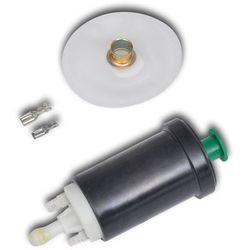 vidaXL Pompa paliwa części zamienne do Opel Darmowa wysyłka i zwroty
