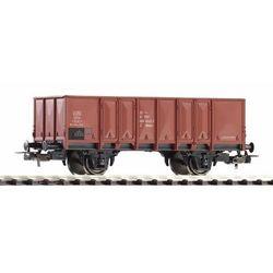 Wagon węglarka wddo pkp