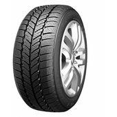 RoadX RxFrost WH01 195/65 R15 91 H