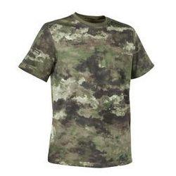t-shirt Helikon cotton legion forest (TS-TSH-CO-51)