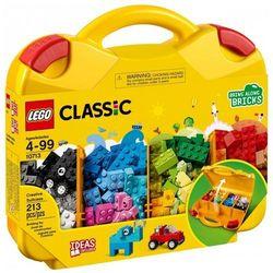 Classic Kreatywna walizka