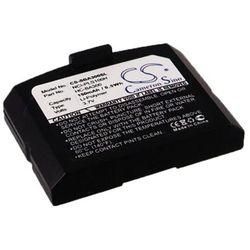 Sennheiser HC-BA300 150mAh 0.56Wh 3.7V Li-Polymer (Cameron Sino)