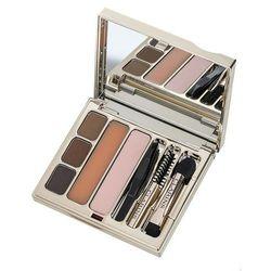 Clarins Eye Make-Up Kit Sourcils zestaw do stylizacji brwi 5,2 g