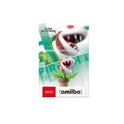 Figurka Amiibo Smash Piranha Plant