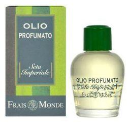 Frais Monde Imperial Silk olejek perfumowany 12 ml dla kobiet
