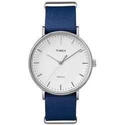 Timex TW2P97700