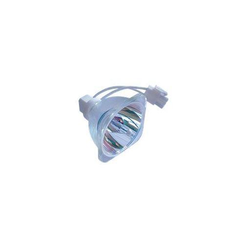 Lampy do projektorów, Lampa do VIVITEK D510 - kompatybilna lampa bez modułu