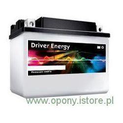 AKUMULATOR 12V 72AH DRIVER ENERGY DR-72-1-N (P+)