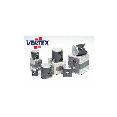Tłoki motocyklowe, VERTEX TŁOK HONDA CR 80 USA (86-02) 22499C