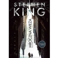 E-booki, Mroczna Wieża I: Roland. Wydanie filmowe - Stephen King (EPUB)