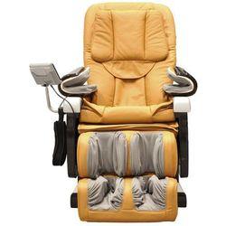 Fotel do masażu inSPORTline Masseria Luxury