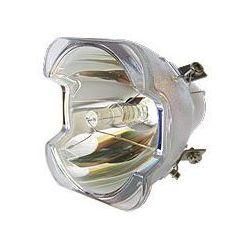 Lampa do OPTOMA W504 - kompatybilna lampa bez modułu