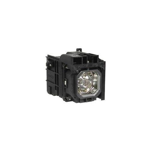 Lampy do projektorów, Lampa do NEC NP1250 - lampa Diamond z modułem