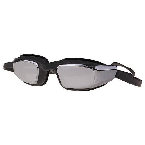 Okularki pływackie, Spokey ZORO - Okulary pływackie
