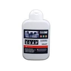 Valet PRO Leather Soap 500ml